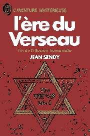 Download L'ere du Verseau (1970) by Jean Sendy