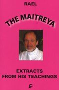 The Maitreya: Extracts from his Teachings